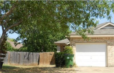 Photo of 517 Gregory Ct, Round Rock, TX 78664