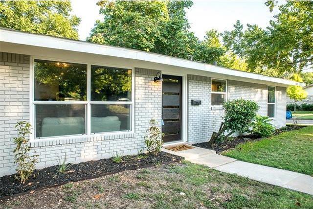 6401 Linda Ln, Austin, TX 78723