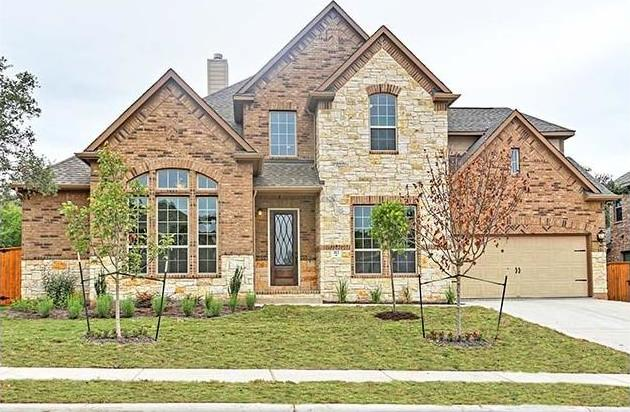 212 Lady Bird Ln, Georgetown, TX 78628