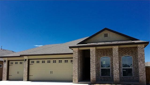 341 Creekview Way, New Braunfels, TX 78130