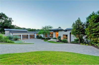 Photo of 4330 River Garden Trl, Austin, TX 78746