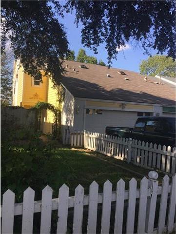 11902 Barrington Way, Austin, TX 78759
