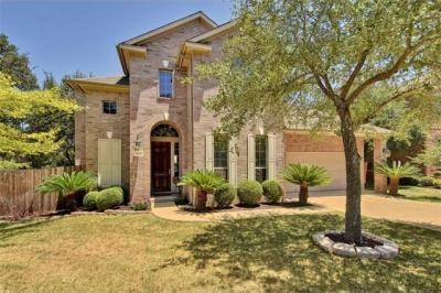 Photo of 6528 Walebridge Ln, Austin, TX 78739