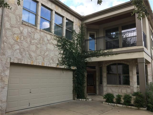 4 Hightrail Way, The Hills, TX 78738