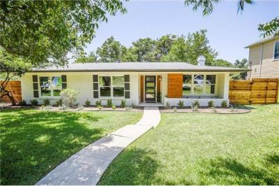 Photo of 6100 Cary Dr, Austin, TX 78757