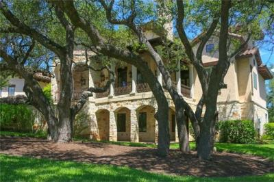 Photo of 107 Paloma Pt, Georgetown, TX 78628