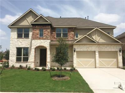 Photo of 21325 Hines Ln, Pflugerville, TX 78660