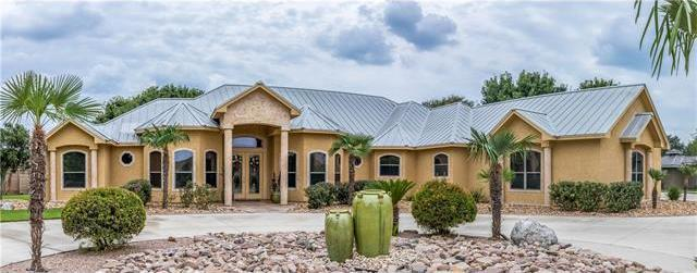 147 Olas Path, New Braunfels, TX 78130