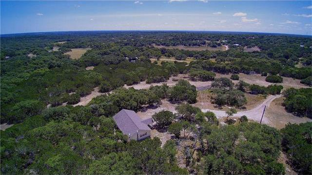 297 Robins Way, Wimberley, TX 78676
