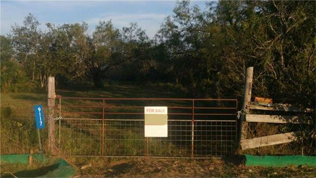 9117 Burklund Farms Rd, Del Valle, TX 78719