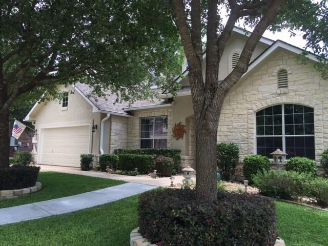 3101 Briar Oak Ln, Round Rock, TX 78681