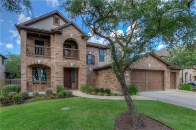 Photo of 7728 Haggans Ln, Austin, TX 78739