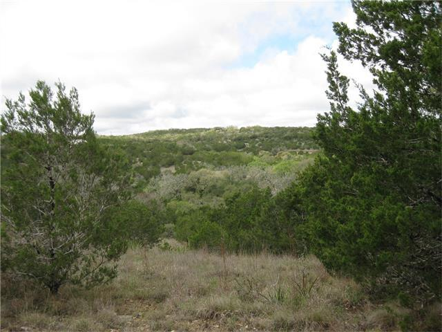 1150 Split Ridge Dr, Spring Branch, TX 78070