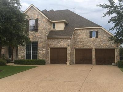 Photo of 1004 Wood Mesa Dr, Round Rock, TX 78665