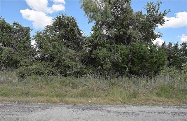32 County Road 3430, Lampasas, TX 76550