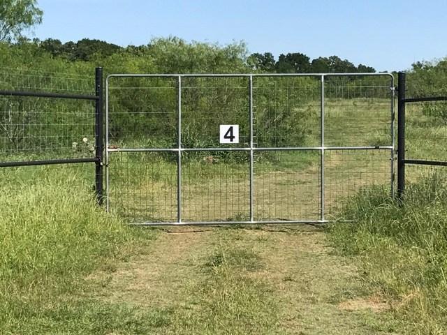 Tract 4 Cr 491, Coupland, TX 78615
