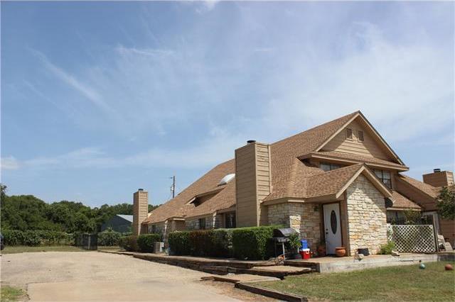 200 Butler Ranch Rd, Dripping Springs, TX 78620