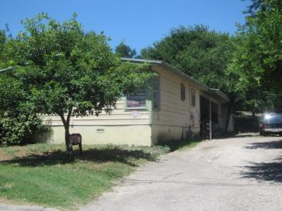 Photo of 1213 Cometa St, Austin, TX 78721