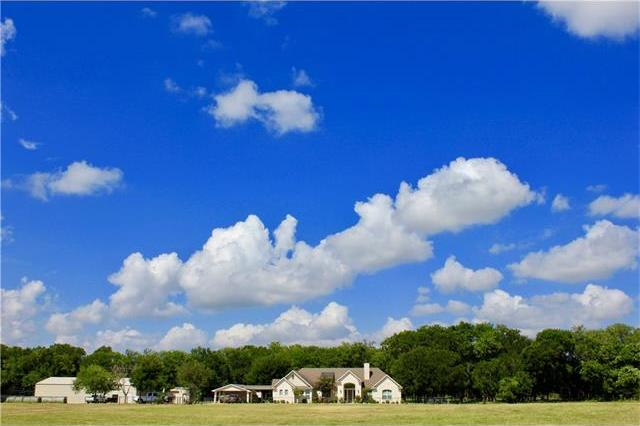 4140 County Road 467, Elgin, TX 78621