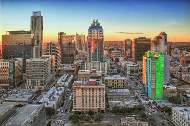 555 E 5th St #2826, Austin, TX 78701