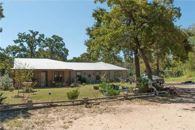 333 Hwy 21 W, Cedar Creek, TX 78612
