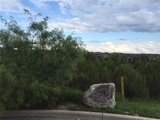 2106 Bighorn, Leander, TX 78641