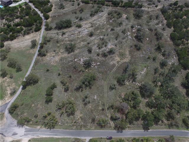 3301 Tabletop Mountain Dr, Spicewood, TX 78669