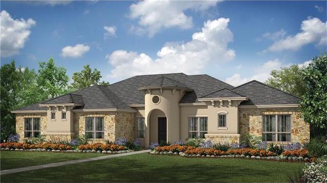 2224 Elm Cedar Dr, New Braunfels, TX 78132