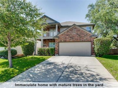 Photo of 14325 Staked Plains Loop, Austin, TX 78717