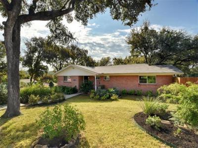 Photo of 2701 Cedarview Dr, Austin, TX 78704