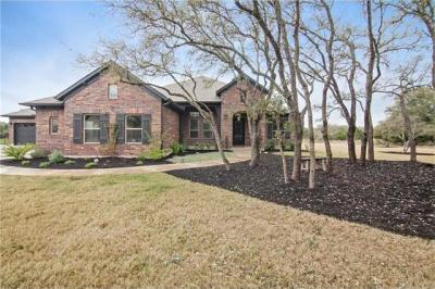 Photo of 413 Old Pecan Ln, Leander, TX 78641