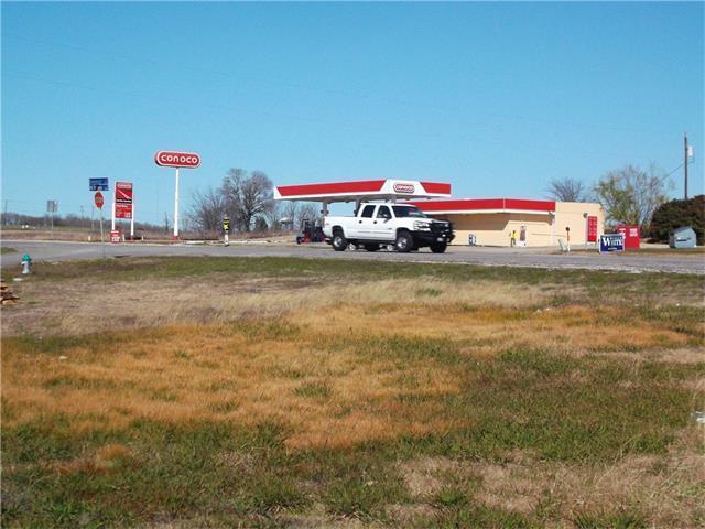 3401 Dogwood Ln, Temple, TX 76502