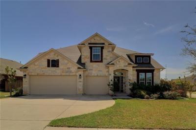 Photo of 2103 Reston Cv, Round Rock, TX 78665