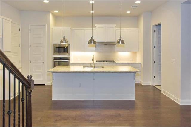 10702 Twisted Elm, Austin, TX 78726