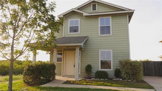 12800 Briarcreek Loop, Manor, TX 78653