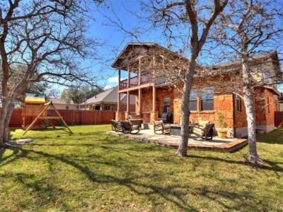 Photo of 2732 Grand Oaks Loop, Cedar Park, TX 78613