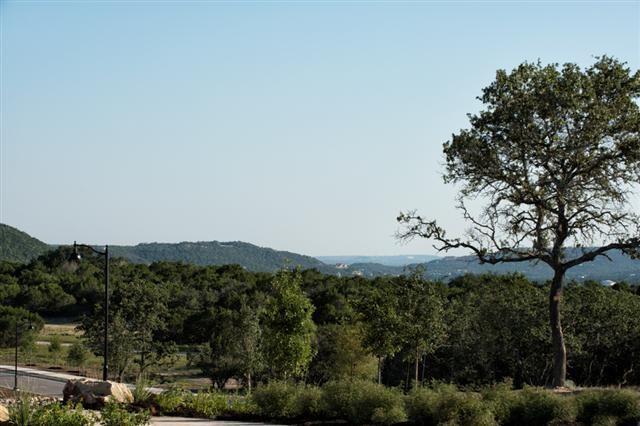 2221 Fossetta View, Leander, TX 78641