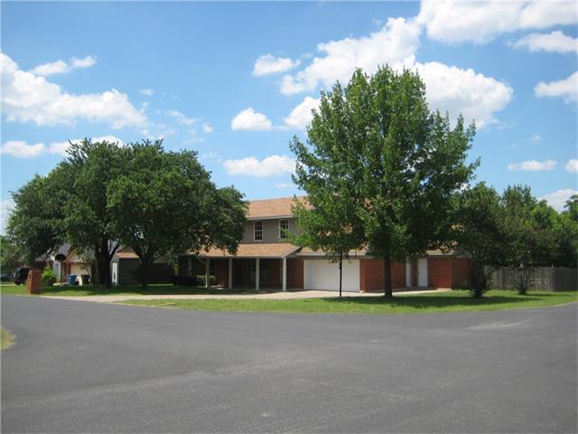 1614 Peridot Rd, Pflugerville, TX 78660