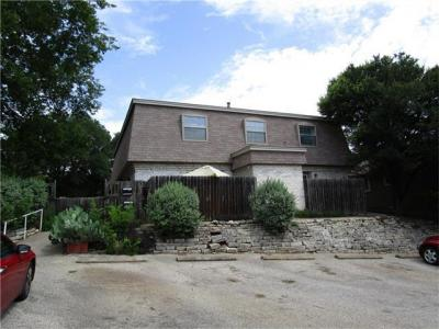 Photo of 2800 Westhill Dr, Austin, TX 78704