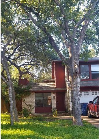 9012 Sawtooth Ln, Austin, TX 78729