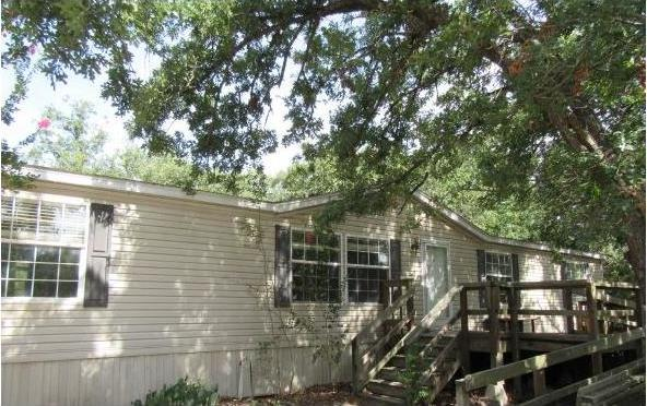 144 Whippoorwill Dr, Bastrop, TX 78602