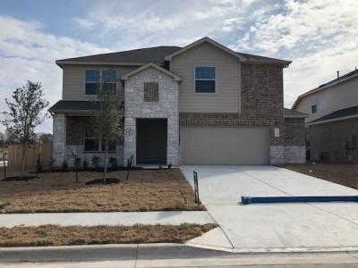 Photo of 21717 Gallus Dr, Pflugerville, TX 78660