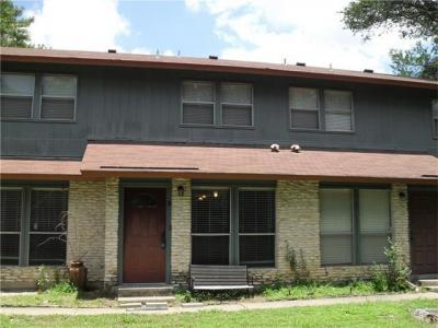 Photo of 1509 Camp Craft Rd #B, West Lake Hills, TX 78746