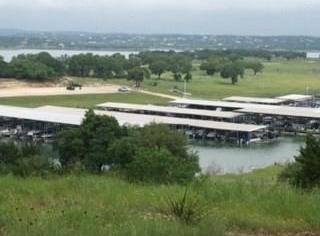 963 Kings Cove Dr, Canyon Lake, TX 78133