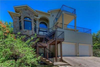 Photo of 14015 Fm 2769, Leander, TX 78641