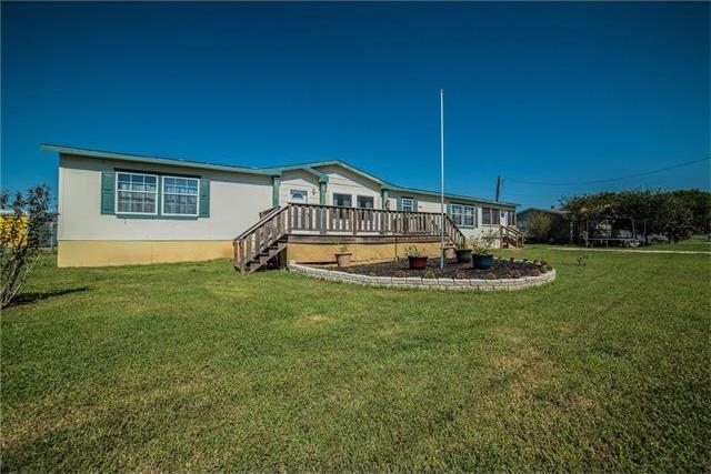 292 Rolling Meadows Ln, Kyle, TX 78640