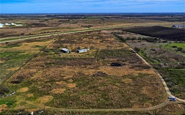14437 Gregg Manor Rd, Manor, TX 78653