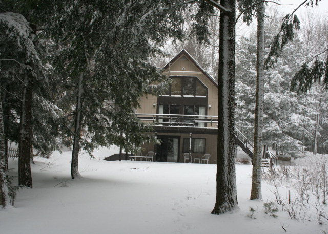 138 Woodbury Road Old Forge, NY 13420 - Recently reduced