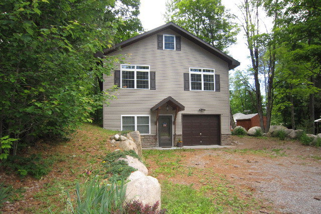 13927 Nys Rt. 28, Otter Lake, Forestport, NY 13338