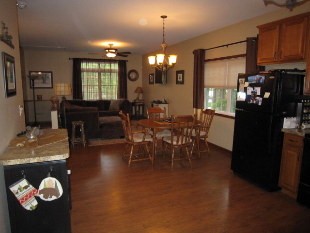 New Price 13927 NY State Route 28, Otter Lake, Forestport, NY 13338